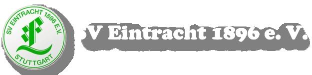 - SV Eintracht Stuttgart 1896 e. V.