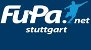 FuPa_STR_180_1
