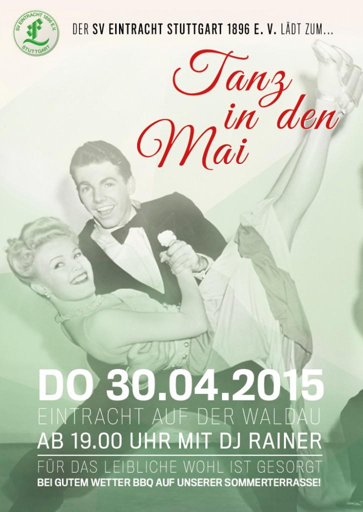 Tanz in den Mai_FlyerA6